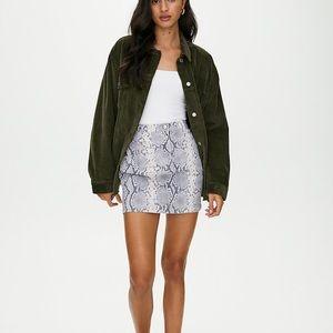 Wilfred Free Kelsey Skirt